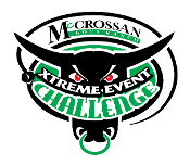 McCrossan Xtreme Event Challenge Adult Rodeo Tickets